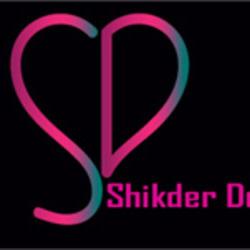 shikder_design