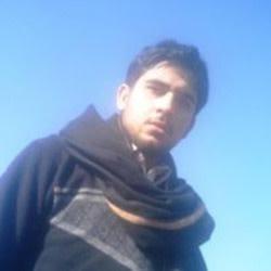 aminullahshah