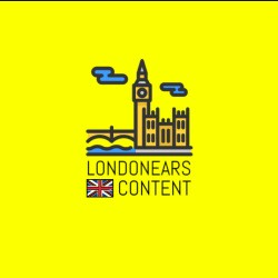londonercontent