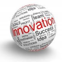 bee_innovations