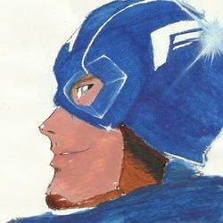 captainharlock