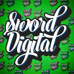 sworddigital