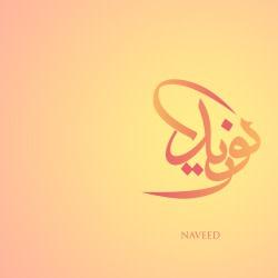 naveed_sadiq