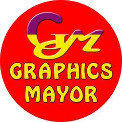 graphics_mayor