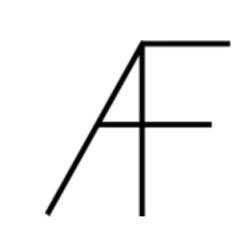annaxfrancis