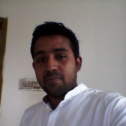 fahim669