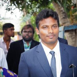 bhagyaraj7760