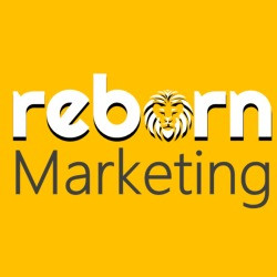 rebornmarketing