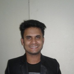 developer_manik