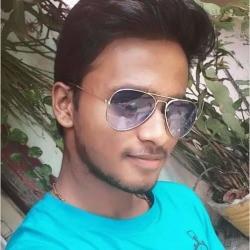 shreyashm