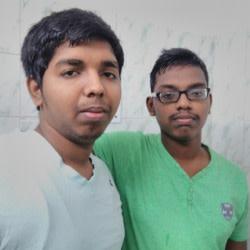 rajaprabhu97