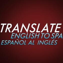 translationasap
