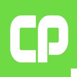codepressbd