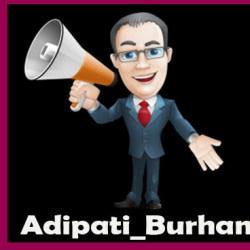 adipati_burham