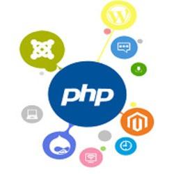 phptechxpert