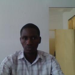 wambwa