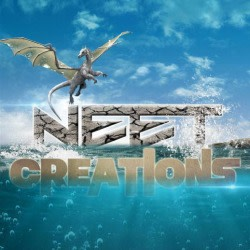 neetcreations