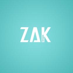 zakdesigns
