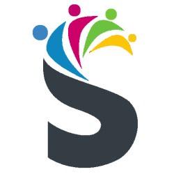 sisir_design