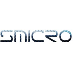 itsmicro
