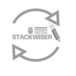 stackwiser