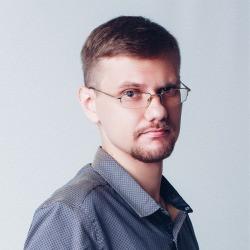 alexander_iz