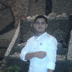 faisal_sharif