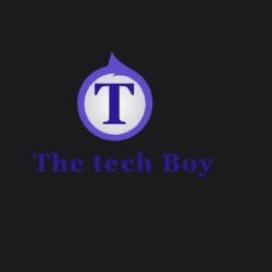 the_tech_boy