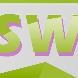 swthang
