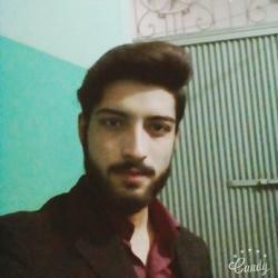 umarghaffar786