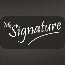 mysignature2820
