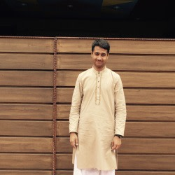 farooqahmed99
