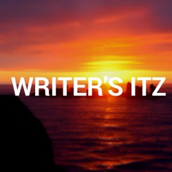 writer_palash