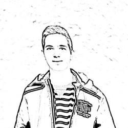 viktor_k11