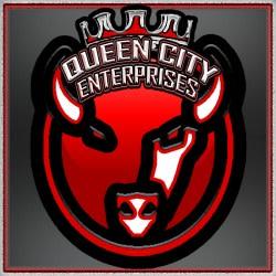 queencityent