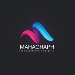 mahagraphe84