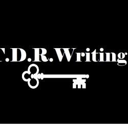tdrwriting