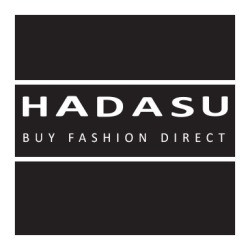 hadasufashion