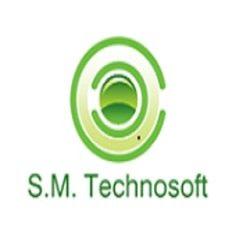 smtechnosoft