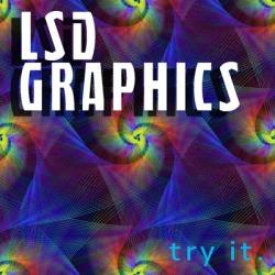lsdgraphics