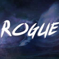 rogueaesthetics