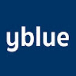 yblueofficial