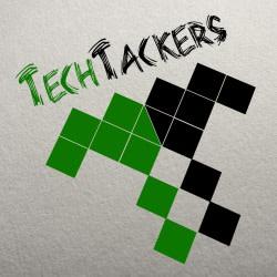 techtackers
