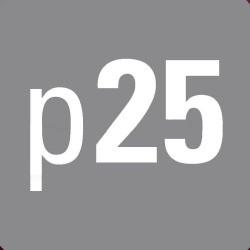 port25