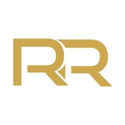 raymer_designs