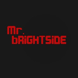 mrbrightside12