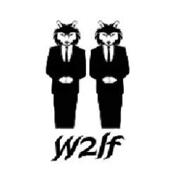 w2lf1992