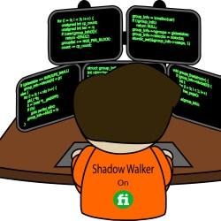 shadowwalker428