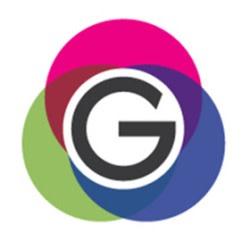 g_pixel