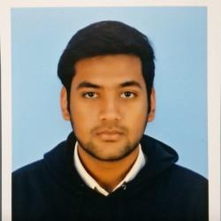 rohaniqbal552